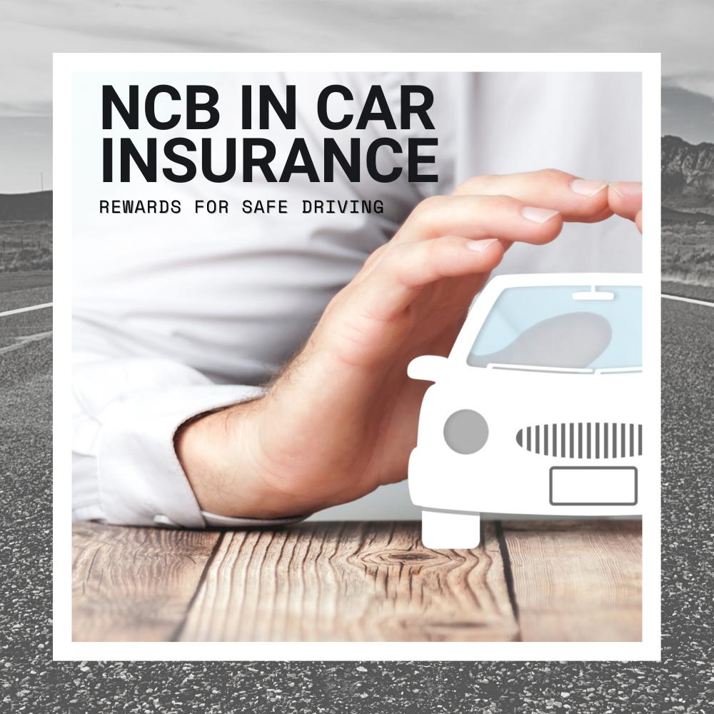 NCB In Car Insurance